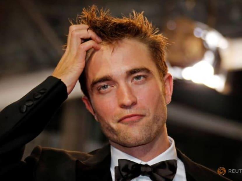 He's 'Patman': Fans react to former vampire Robert Pattinson as possible new Batman