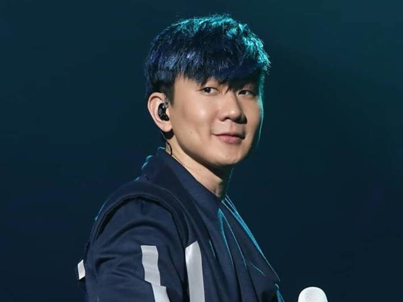 More tickets to be released for JJ Lin's sold-out concert in Singapore