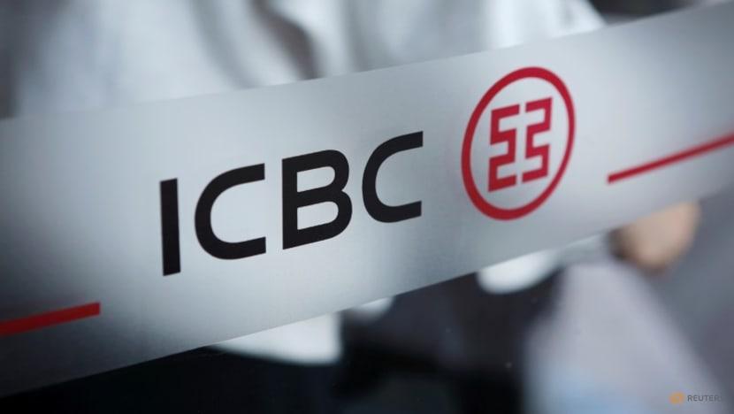 Three of China's top banks post robust H1 profits, bad loans fall