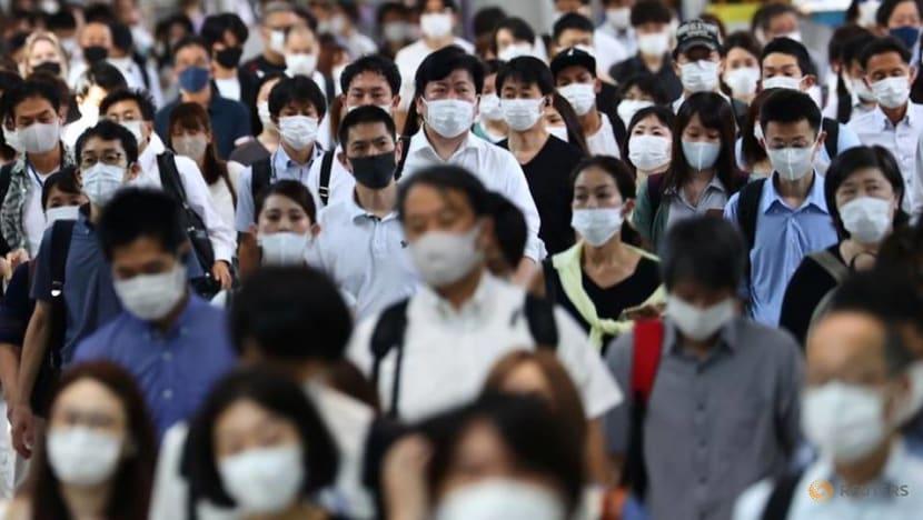Regions near Olympic host Tokyo to seek COVID-19 emergency steps after cases surge