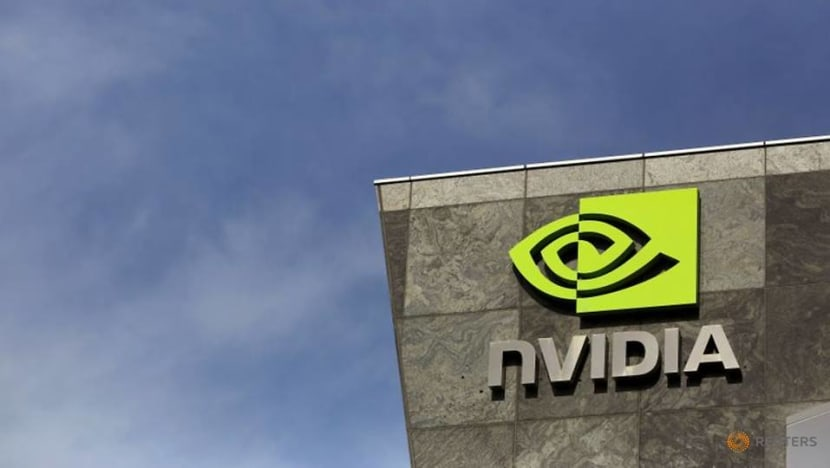 Nvidia to invest at least US$100 million in UK supercomputer, CEO says