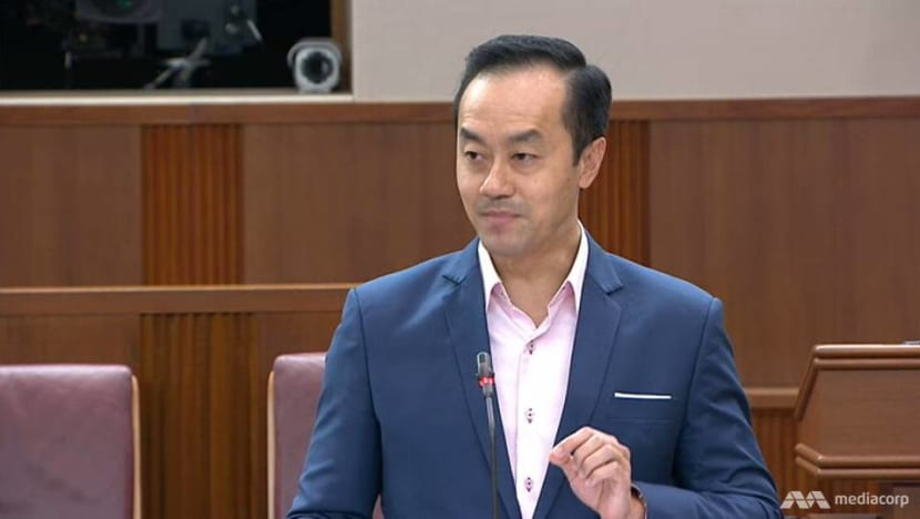 New facility for high-tech farming, R&D to be ready by 2021: Koh Poh Koon