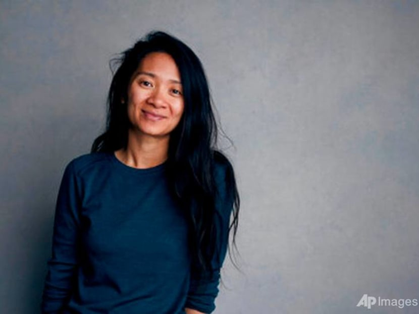 Diverse slate of Oscar nominees includes women filmmakers, actors of Asian descent