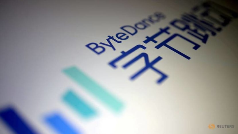 ByteDance's Toutiao ordered by China to halt new registrations since September -sources