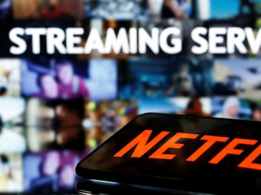 Netflix to spend US$500m more to line up original shows, movies in South Korea