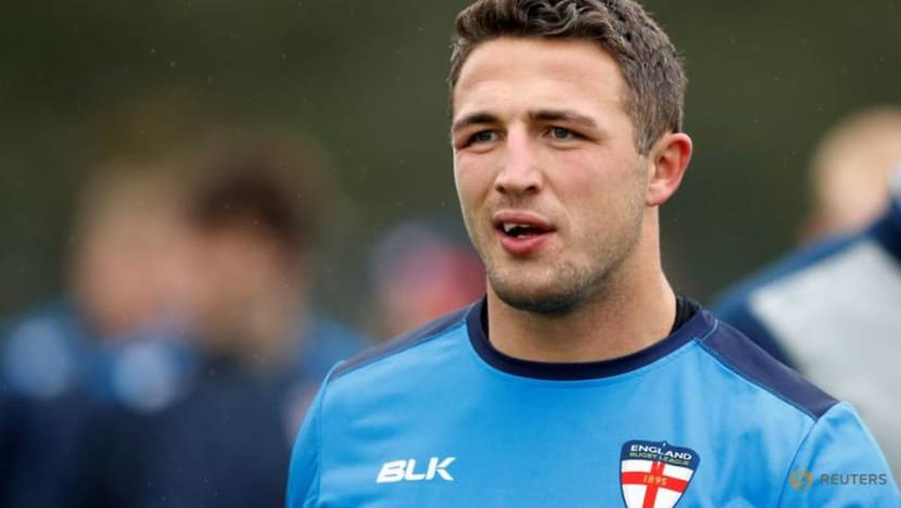 Burgess intimidation conviction quashed by Australian court