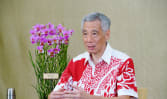 Government to study views on women's issues, present 'concrete proposals' in White Paper in early 2022: PM Lee