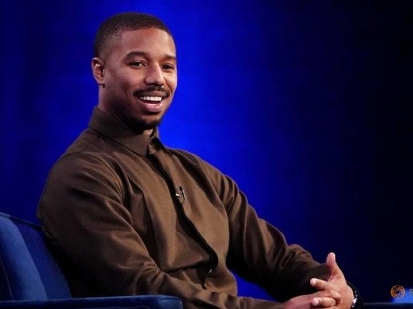 Black Panther star Michael B Jordan to rename rum after cultural appropriation criticism