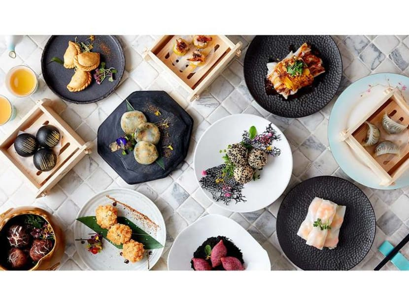 Mother's Day takeaways: Lavish meals to spoil Mum with, even if you are apart
