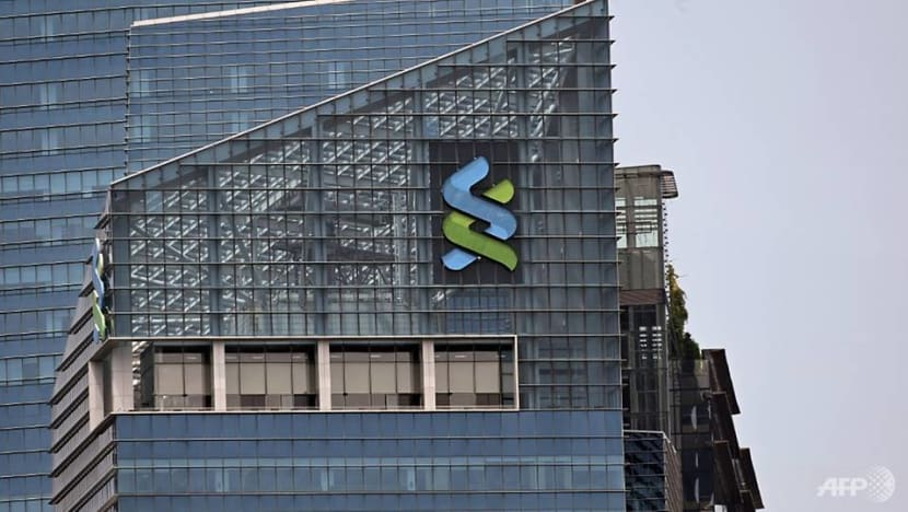 Standard Chartered to be granted additional privileges in Singapore under enhanced framework for Significantly Rooted Foreign Banks