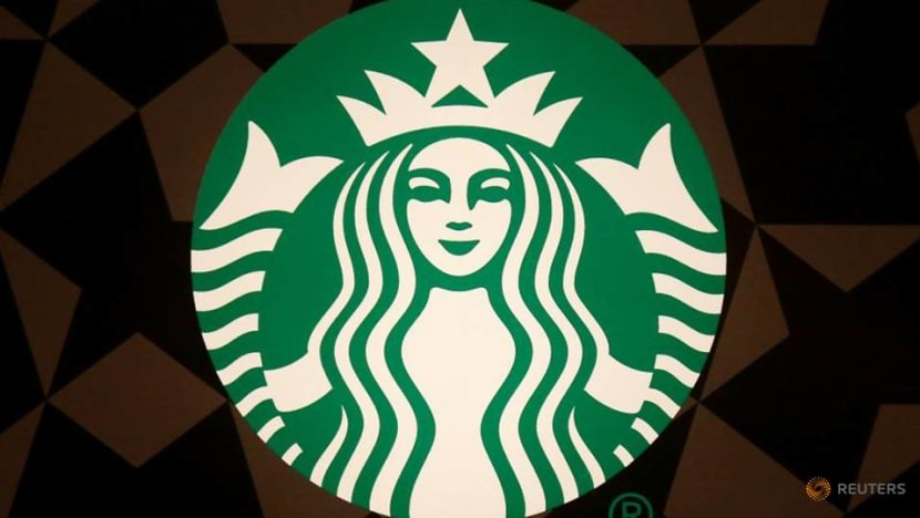 Starbucks suspends US Happy Hours due to crowd concerns as COVID-19 surges