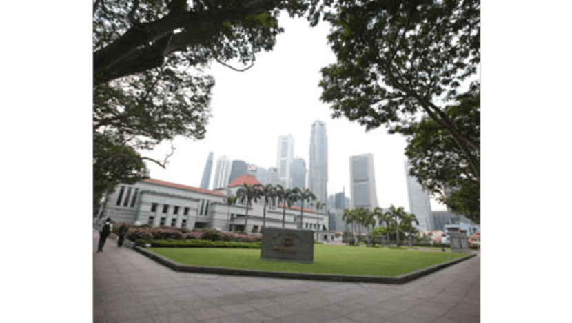 Hougang by-election to be discussed in Parliament on Friday