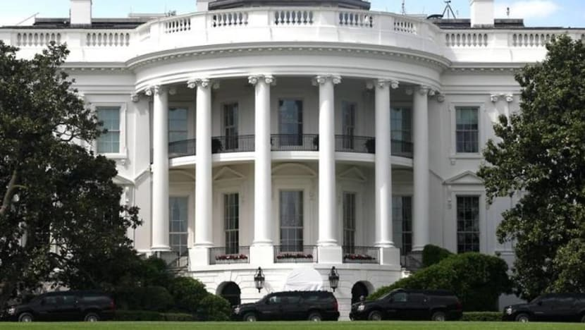 Commentary: What to expect as PM Lee Hsien Loong heads to the White House
