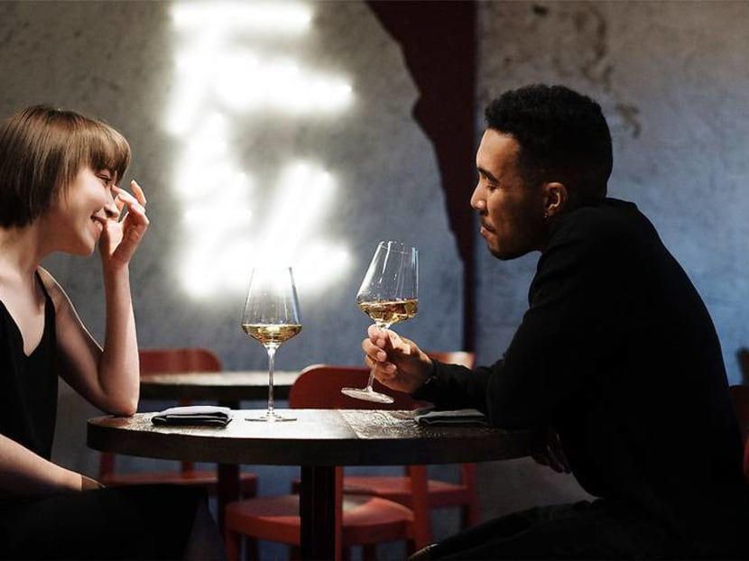 Swipe and socialise: Tinder's CEO shares how COVID-19 changed the dating game