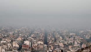 Funding needed to tackle life-shortening air pollution: Report