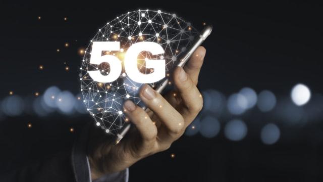 法国民航局:5G智能手机或干扰飞机侦测高度的仪器