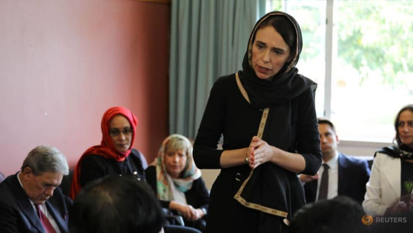 Christchurch shootings: PM Jacinda Ardern wants to discuss live streaming with Facebook
