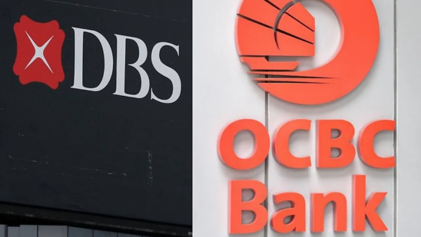 Wage subsidies from Jobs Support Scheme will be used to create new jobs: Singapore banks