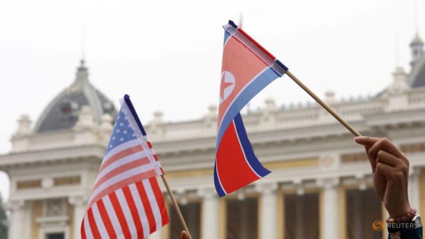 North Korea comments 'hostile and unnecessary': UN envoy