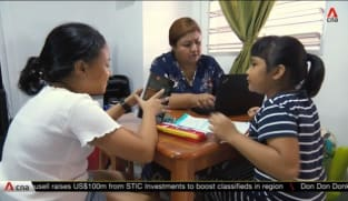 Better support for women with heavy caregiving duties | Video