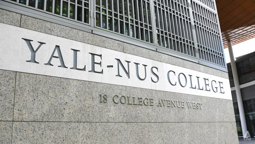 Parliament to discuss Yale-NUS closure, 'irregularities' in ministry records