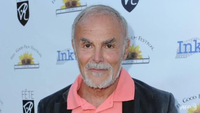 Nightmare On Elm Street, Enter The Dragon actor John Saxon dies at 83