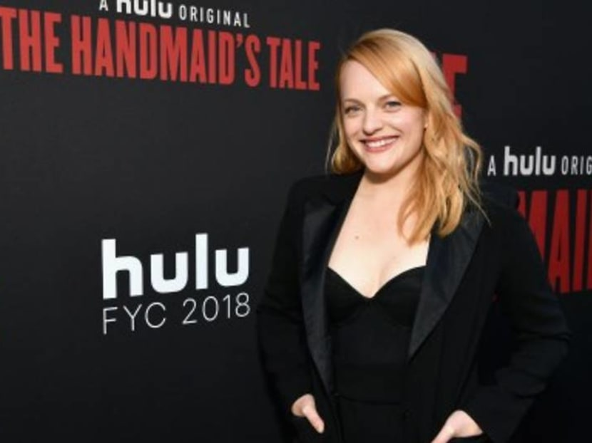 The Handmaid's Tale: Series creator says it's not meant to be torture to watch