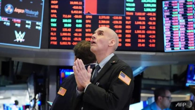 Five things to know before investing in the stock market rally