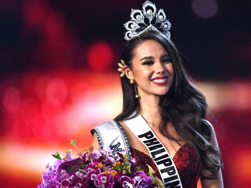 Miss Universe 2018: Miss Philippines takes the crown, Miss South Africa is runner-up