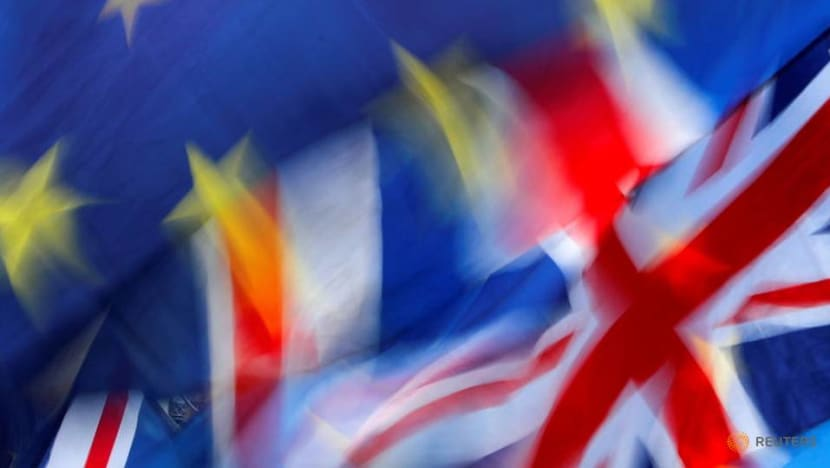Foreigners boost pro-Brexit sentiment on Twitter: F-Secure