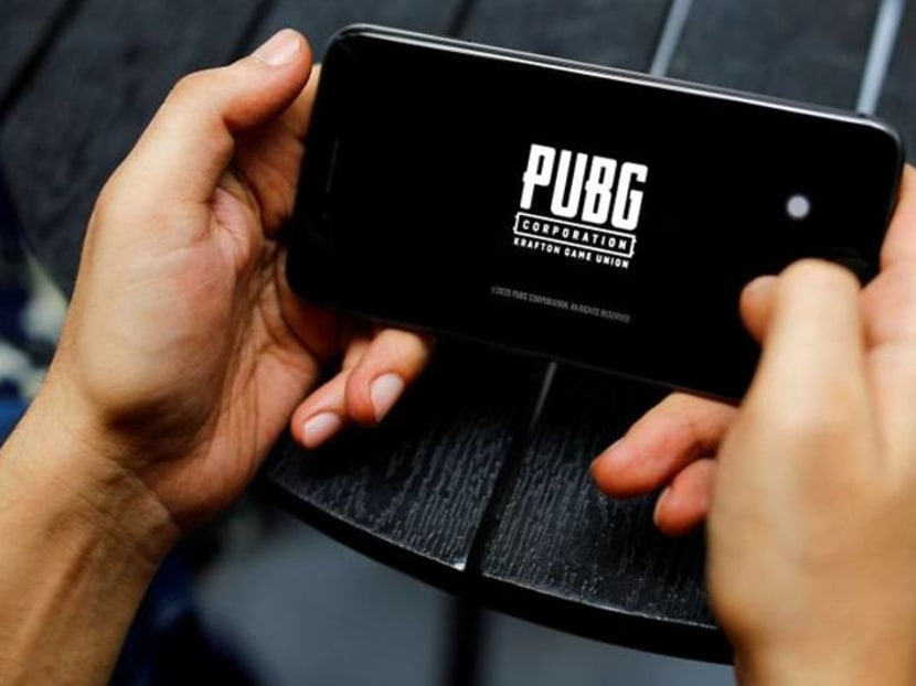 India unlikely to revoke PUBG ban despite Tencent licence withdrawal: source