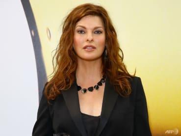 'Brutally disfigured': Model Linda Evangelista files US$50m lawsuit over botched cosmetic treatment