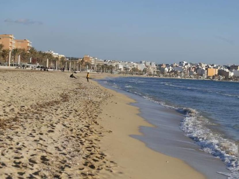 Mallorca's Easter revival masks a slow, painful recovery for Spanish tourism