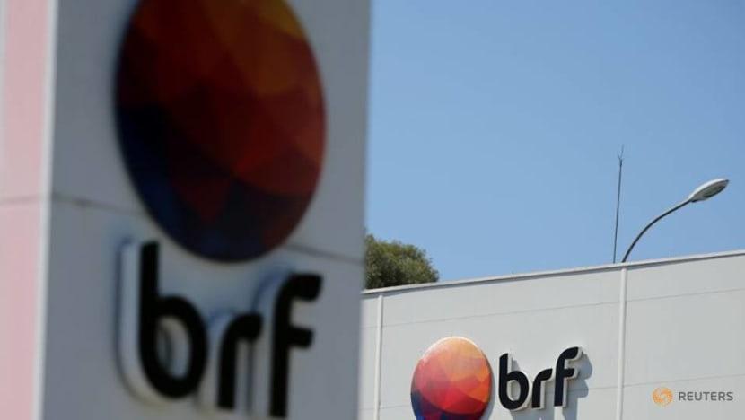 Brazil's BRF settles US class action suit for US$40 million: filing