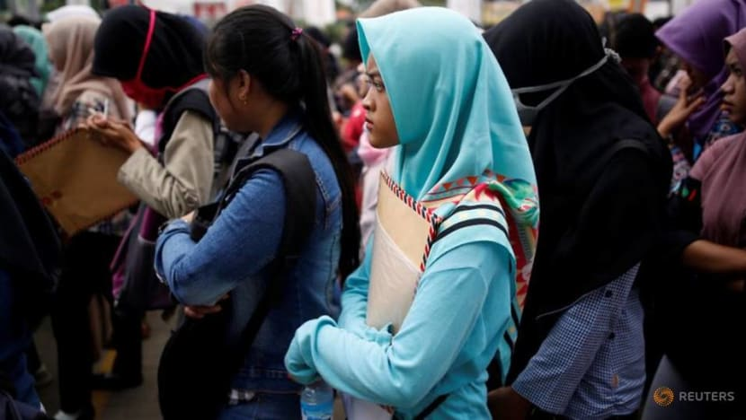 Indonesia's new omnibus law no silver bullet for spurring investments: Experts