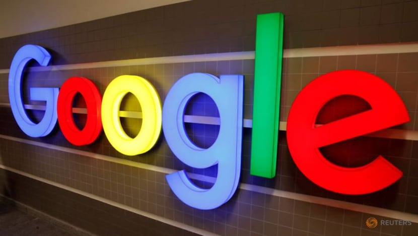 Google Drive, Gmail hit by 'service disruption'