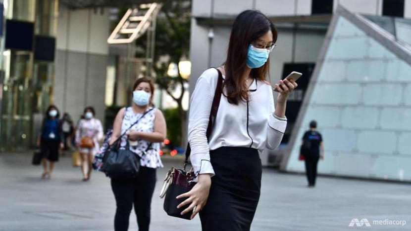 National Jobs Council will open pathways to jobs amid COVID-19 pandemic: Josephine Teo