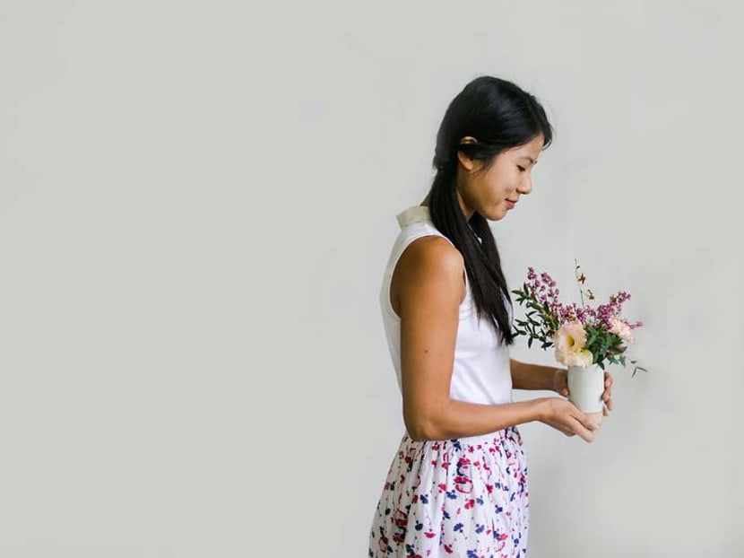Creative Capital: The ceramic artist who wants Singaporeans to embrace the beauty of time through handmade things