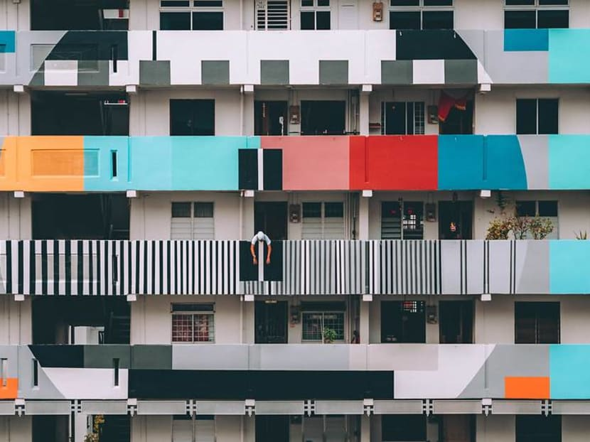 Thinking of getting a HDB loan? Here's what you need to know before you sign it