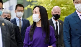 US resumes talks with Huawei CFO on resolving criminal charges - Globe and Mail