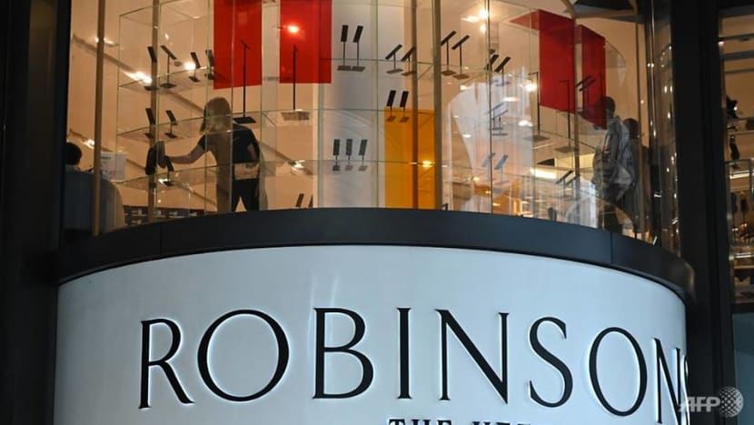 Some mattress suppliers to honour orders by Robinsons' customers