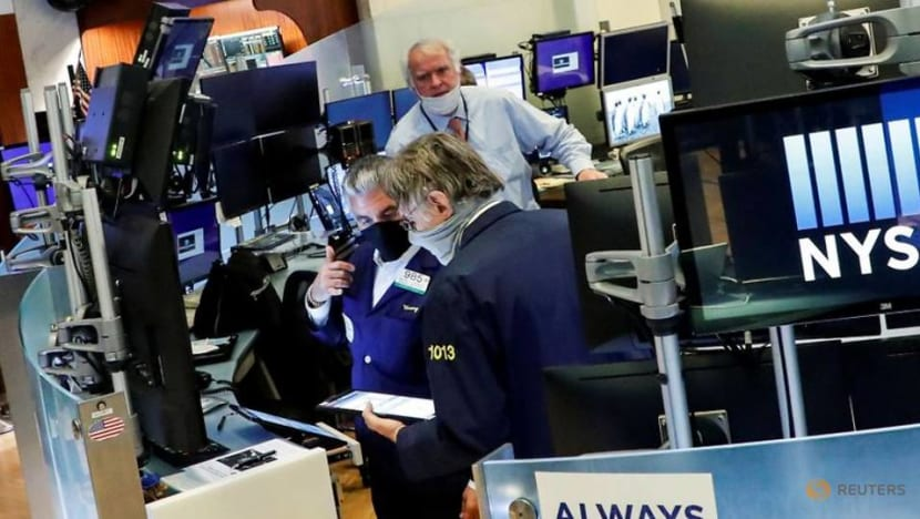 Asana valued at US$4 billion in NYSE debut