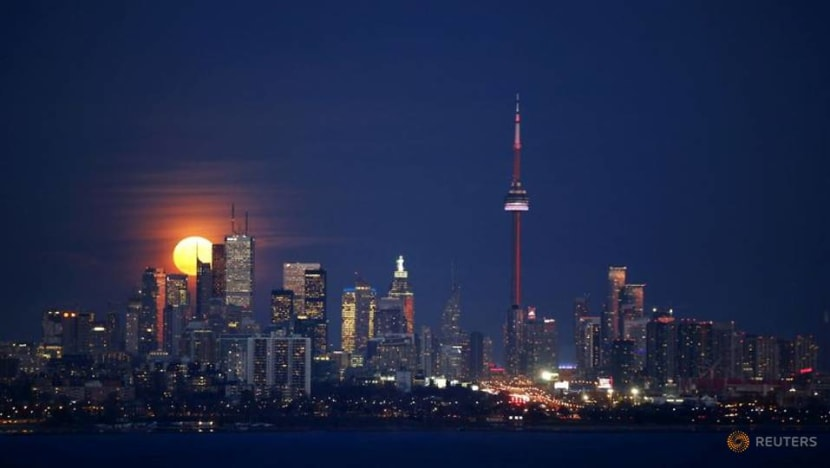 Canada opens 6Ghz band for Wi-Fi, tripling spectrum access