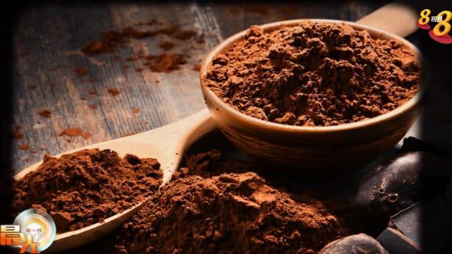 晨光|善方保健: 可可粉或缓解脂肪肝?  过量食用恐适得其反