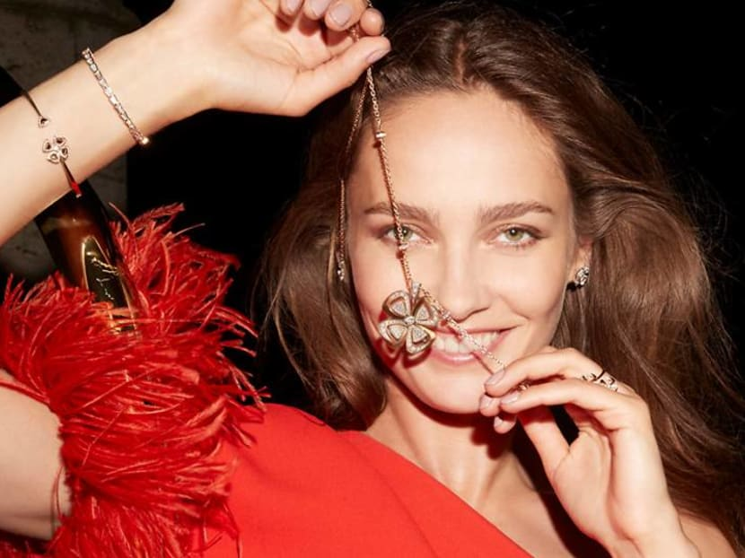 Gift shopping: Take Bvlgari's fun quiz to find gifts for every personality type
