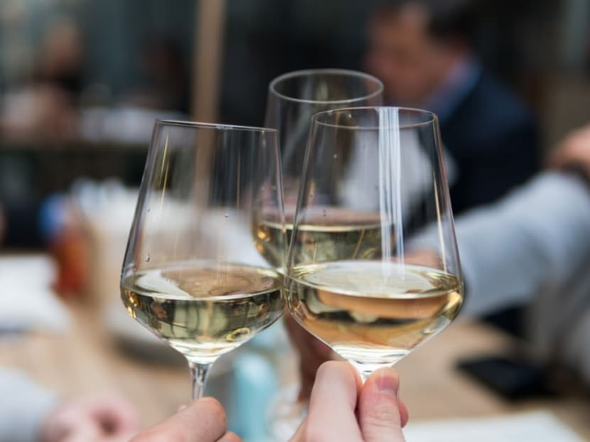 Singapore foodies: This year's Wine Lust festival comes at the perfect time