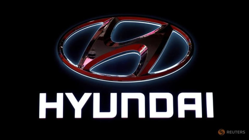 Hyundai Motor to invest US$1.55 billion in first Indonesia car plant