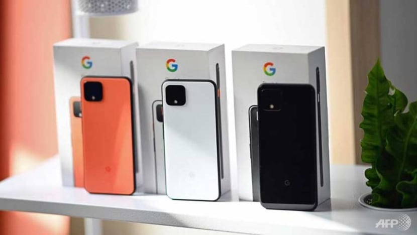 Google says no India launch for radar-enabled Pixel 4 smartphone