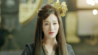 庆余年(第30集):长公主中计
