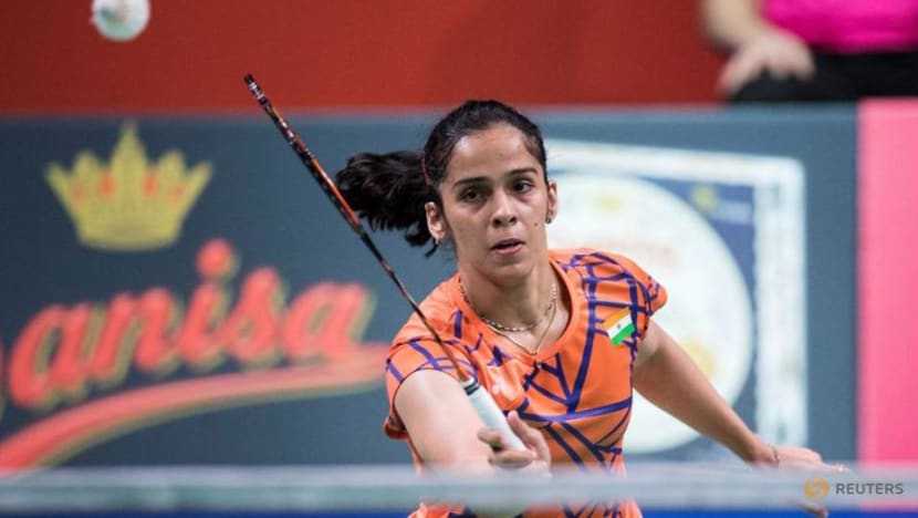 Nehwal tests positive for COVID in Thailand: BAI